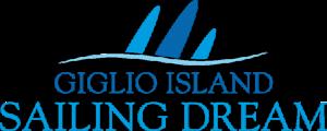 Giglio Island Sailing Dream
