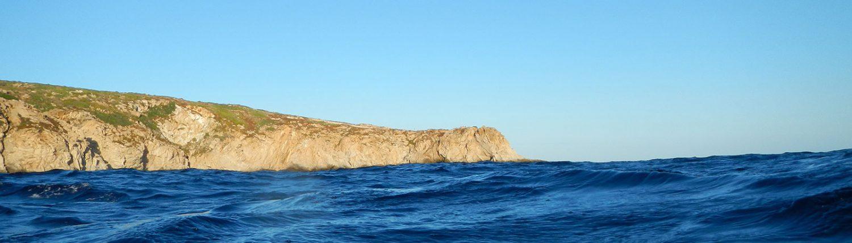 Noleggio Trimarano Isola del Giglio - Vela Giglio Campese - Isola del Giglio - Trimarano Giglio Porto - Mare - Rent a boat