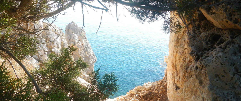 Noleggio Trimarano Isola del Giglio - Vela Giglio Campese - Isola del Giglio - Trimarano Giglio Porto - Isola Che non c'è